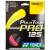 【12mカット品】ヨネックス(YONEX) ポリツアープロ(Poly Tour Pro) 1.25mm ポリエステルストリングス ピンク テニス ガット ノンパッケージの画像