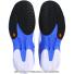 ナイキ(Nike) ラファエル・ナダルシグネチャーモデル ルナバリスティック ホワイト/フォトブルー/ライトマゼンタ テニスシューズの画像6