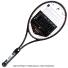 ヘッド(Head) 2018年モデル グラフィンタッチ プレステージプロ 16x19 (315g) 232508 (Graphene Touch Prestige Pro) テニスラケットの画像2