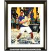 激レア!!ビッグサイズ! 錦織圭選手 直筆サイン入り記念フォトパネル 2016年メンフィスオープン優勝時 PSA/DNA認証