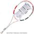 バボラ(Babolat) 2020年 ピュアストライク 16x19 (305g) 101406 (Pure Strike) テニスラケットの画像2