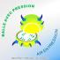 NATOME リプレッシャー テニスボール再加圧器 REPRESSURISERの画像7