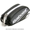 バボラ(BabolaT) テニスバッグ型 キーホルダー