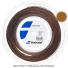 バボラ(Babolat) RPMパワー(RPM POWER) エレクトリックブラウン 1.30mm/1.25mm 200mロール ポリエステルストリングスの画像1