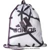 アディダス(adidas) 73 グラフィック ジムバッグ ナップサック 巾着 シューズバッグ ランドリーバッグ