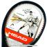 Head(ヘッド) チタニウム(チタン) Ti S5 テニスラケットの画像4