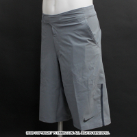 ナイキ(Nike) ラファエル・ナダル ツアー着用モデル ロングパンツ クールグレー