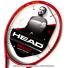 ヘッド(Head) 2020年モデル グラフィン360+ プレステージMP 18x20 (320g) 234410 (Graphene 360+ Prestige MP) テニスラケットの画像4