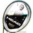 ヘッド(Head) 2021年モデル グラフィン360+ グラビティS 16x20 (285g) 233841 (Graphene 360+ Gravity S) テニスラケットの画像4