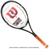 ウイルソン(Wilson) 2016年モデル プロスタッフ クラシック6.1 (Pro Staff Classic 6.1)(341g) 25周年復刻モデル テニスラケット ステファン・エドベリ(エドバーグ)