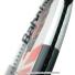 バボラ(Babolat) 2017年 ピュアストライク 18x20 (305g) 101283 (Pure Strike) ドミニク・ティエム使用モデル テニスラケットの画像5