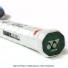 【大坂なおみ使用モデル 軽量版】ヨネックス(YONEX) 2020年モデル Eゾーン 98 L (285g) ディープブルー (EZONE 98 L Deep Blue)テニスラケットの画像6