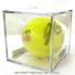エース(ACE)ジム・クーリエ (Jim Courier) 自筆サインボール ACE製の画像2