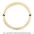 【12mカット品】テクニファイバー(Tecnifiber) X-ONE バイフェイズ 1.30mm/1.24mm ノバク・ジョコビッチ使用モデル biphase テニス ガット ノンパッケージの画像1