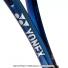 【大坂なおみ使用シリーズ】ヨネックス(YONEX) 2020年モデル Eゾーン 100 SL (270g) ディープブルー (EZONE 100 SL Deep Blue)テニスラケットの画像3