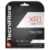 【12mカット品】テクニファイバー(Tecnifiber) XR1 1.30mm/1.25mm テニスガット パッケージ品