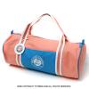 フレンチオープンテニス ローランギャロス オフィシャル商品 スポーツ ダッフルバッグ オレンジ