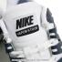 ナイキ(Nike) ロジャー・フェデラーフェデラーシンシナティマスターズ着用モデル ズームヴェイパー9ツアー ホワイト/アーマリーネイビー/ガイザーグレー テニスシューズ 全米オープンの画像7