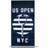 セール品 USオープンテニス オフィシャル記念グッズ ビッグタオル 国内未発売