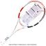 バボラ(Babolat) 2020年 ピュアストライク チーム 16x19 (285g) 101402 (Pure Strike Team) テニスラケットの画像2