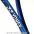 【大坂なおみ使用モデル】ヨネックス(YONEX) 2020年モデル Eゾーン 98 (305g) ディープブルー (EZONE 98 Deep Blue)テニスラケットの画像3