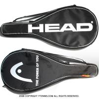 HEAD ���� �饱�åȥ����� �����̵̾��̾ 1����