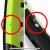 【新品アウトレット】バボラ(BabolaT) 2016年 ピュアアエロ (Pure Aero) 101253 ラファエル・ナダルモデル テニスラケットの画像