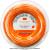 シグナムプロ(SIGNUM PRO) プラズマ ヘキストリーム(Plasma Hextreme) 1.30mm/1.25mm/1.20mm 200mロール ポリエステルストリングス オレンジの画像