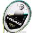 ヘッド(Head) 2021年モデル グラフィン360+ グラビティプロ 18x20 (315g) 233801 (Graphene 360+ Gravity Pro) テニスラケットの画像4