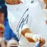 リシャール・ガスケ選手 直筆サイン入り記念フォトパネル JSA authentication認証の画像6