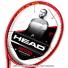 ヘッド(Head) 2020年モデル グラフィン360+ プレステージ S 16x19 (295g) 234440 (Graphene 360+ Prestige S) テニスラケットの画像4