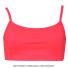 ロット(Lotto) Nixia IV ウーマン テニスドレス 国内未発売モデル ピンクの画像4