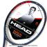 ヘッド(Head) 2019年モデル グラフィン 360 ラジカルプロ アンディ・マレー使用モデル 16x19 (310g) 233909 (Graphene 360 Radical Pro) テニスラケットの画像4