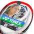 ヨネックス(Yonex) 2017年モデル Vコア SV 100 16x19 (300g) VCSV100YX (VCORE SV 100) テニスラケットの画像4