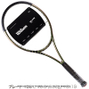 ウイルソン(Wilson) 2021年 ブレード 100 L V8.0 16x19 (Blade 100 L V8.0) WR078911 (285g) テニスラケット