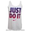 �ʥ���(Nike) �ɥ饤�ե��å� JDI���ȥå� �ۥ磻��/�ӥӥåɥԥ�