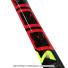 ヨネックス(Yonex) 2017年モデル Vコア SV 100 S 16x18 (270g) VCSV100SYX (VCORE SV 100S) テニスラケットの画像3