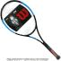 ウイルソン(Wilson) 2018年モデル ウルトラツアー97 18x20 (ULTRA TOUR) WRT73721 (305g) ガエル・モンフィス使用モデル テニスラケットの画像1