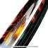 ヨネックス(Yonex) 2016年モデル Vコア デュエル G 100 16x20 (280g) 130VCDUAL100-LG (VCORE DUEL G 100) テニスラケットの画像5