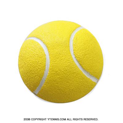 すべての講義 球 直径 : テニスラケット・テニスガットが常に激安・最安値 ...