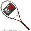 ウイルソン(Wilson) 2018年モデル TRIAD トライアド XP5(WRT73791) 16x18 WRT73791 (275g) テニスラケット