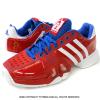 ���ǥ�����(adidas) �ΥХ������祳�ӥå������ͥ��㡼��ǥ� �Хꥱ���ɥΥХ��ץ� ��å�/�ۥ磻��/������� ��ƥ˥����塼��