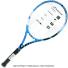 バボラ(BabolaT) 2018年モデル 最新 ピュアドライブ 16x19 (300g) BF101334/101335 (Pure Drive) テニスラケットの画像2