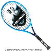 ヘッド(Head) 2019年モデル グラフィン360 インスティンクト チーム 16x19 (260g) 232809 (Graphene 360 INSTINCT TEAM) テニスラケット