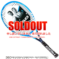 【初中級モデル】ヘッド(Head) 2019年モデル グラフィン360 インスティンクト チーム 16x19 (260g) 232809 (Graphene 360 INSTINCT TEAM) テニスラケット