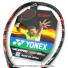 ヨネックス(Yonex) 2016年モデル Vコア デュエル G 100 16x20 (280g) 130VCDUAL100-LG (VCORE DUEL G 100) テニスラケットの画像4