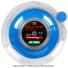 ヨネックス(YONEX) ポリツアープロ(Poly Tour Pro) ブルー 1.15mm/1.20mm/1.25mm/1.30mm 200mロール ポリエステルストリングスの画像1