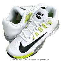 �ʥ���(Nike) 2014ǯ�� ��ե����롦�ʥ��륷���ͥ��㡼��ǥ� ��ʥХꥹ�ƥ��å� �ۥ磻��/�٥Υ॰���/����С� �ƥ˥����塼��