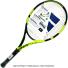 バボラ(BabolaT) 2016年 ピュアアエロ (Pure Aero) 101253 ラファエル・ナダルモデル テニスラケットの画像2