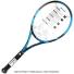 バボラ(BabolaT) 2021年モデル 最新 ピュアドライブ 16x19 (300g) 101435 (Pure Drive) テニスラケットの画像2